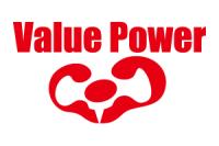 valuepower